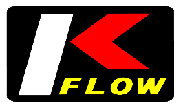 K-Flow Engineering CO., LTD